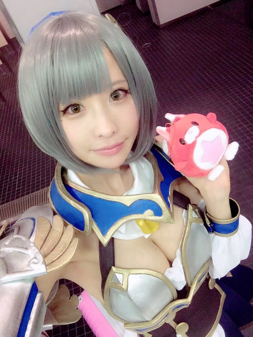 mechakucha-kawaii-cosplay-cosplayer-comike-38.jpg