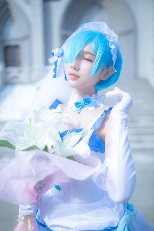 mechakucha-kawaii-cosplay-cosplayer-comike-39.jpg