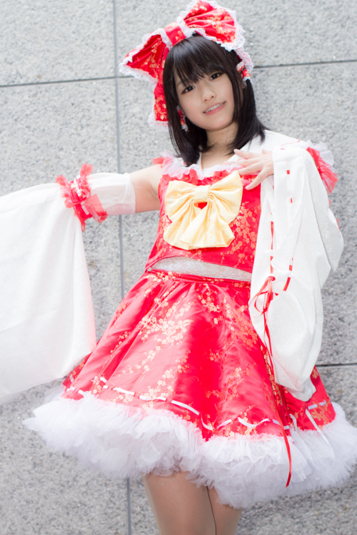 mechakucha-kawaii-cosplay-cosplayer-comike-40.png