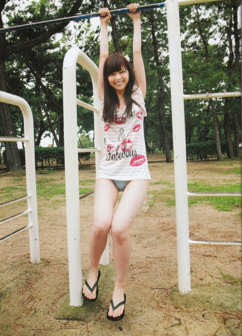 nisinonanase-nanasemaru-nogizaka46-non-no-model-kawaii-05.jpg