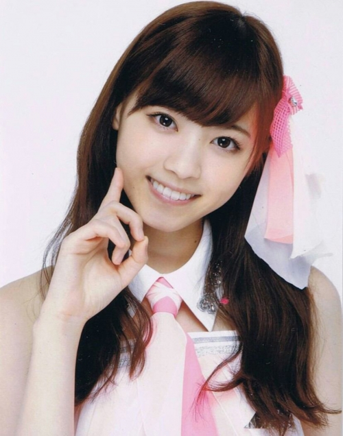 nisinonanase-nanasemaru-nogizaka46-non-no-model-kawaii-07.jpg