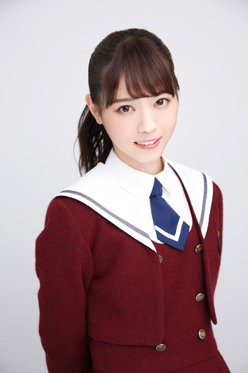nisinonanase-nanasemaru-nogizaka46-non-no-model-kawaii-20.jpg
