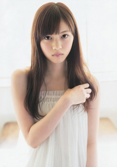 nisinonanase-nanasemaru-nogizaka46-non-no-model-kawaii-21.jpg