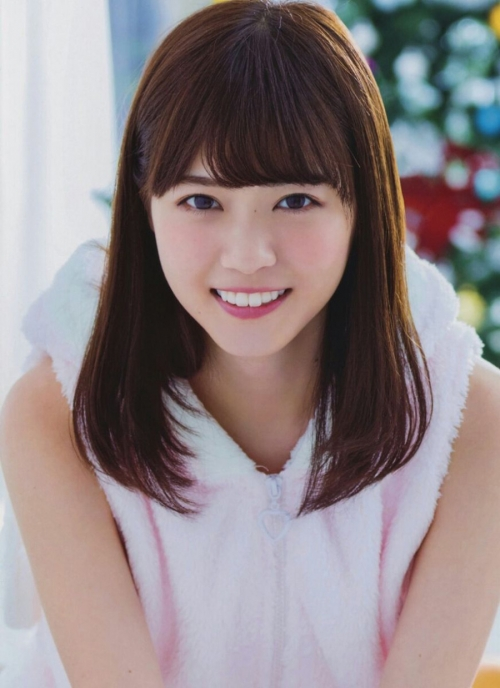 nisinonanase-nanasemaru-nogizaka46-non-no-model-kawaii-25.jpg