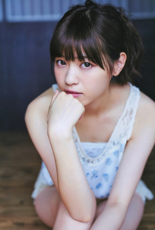 nisinonanase-nanasemaru-nogizaka46-non-no-model-kawaii-28.jpg