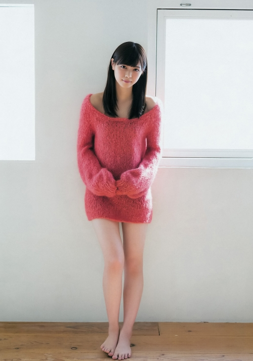 nisinonanase-nanasemaru-nogizaka46-non-no-model-kawaii-34.jpg