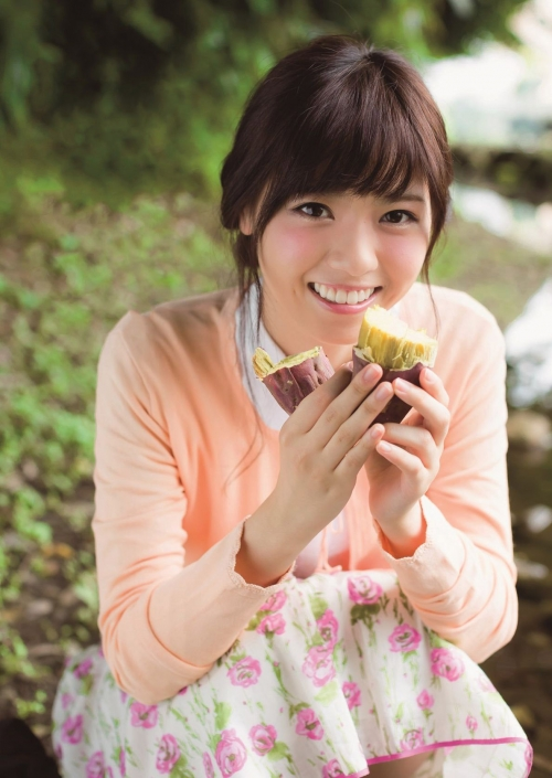 nisinonanase-nanasemaru-nogizaka46-non-no-model-kawaii-35.jpg