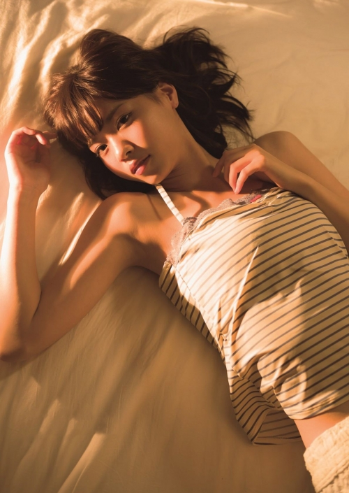 nisinonanase-nanasemaru-nogizaka46-non-no-model-kawaii-37.jpg