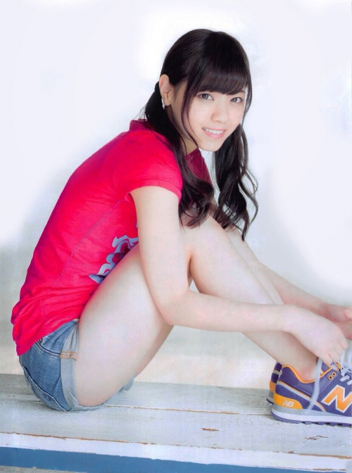 nisinonanase-nanasemaru-nogizaka46-non-no-model-kawaii-39.jpg