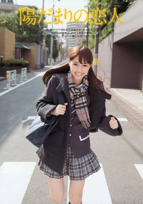 nisinonanase-nanasemaru-nogizaka46-non-no-model-kawaii-41.jpg