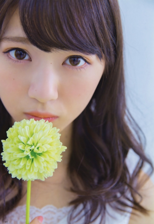 nisinonanase-nanasemaru-nogizaka46-non-no-model-kawaii-45.jpg