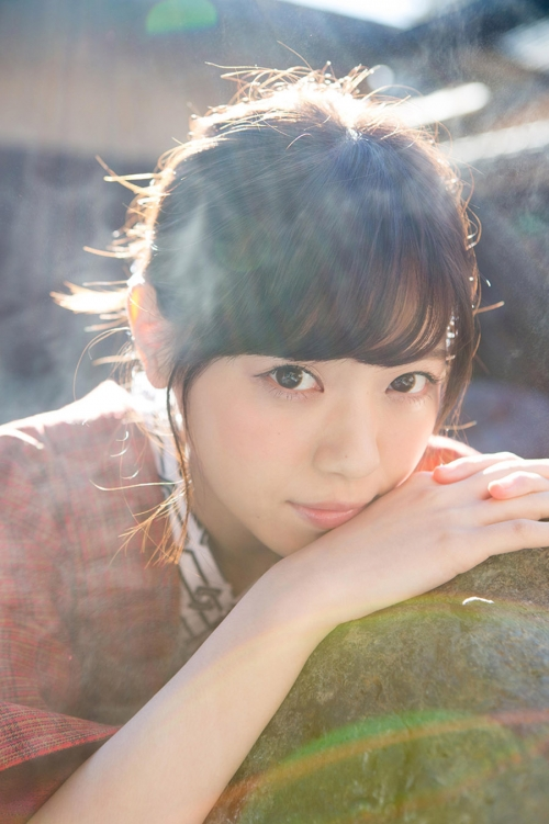 nisinonanase-nanasemaru-nogizaka46-non-no-model-kawaii-49.jpg