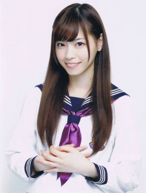 nisinonanase-nanasemaru-nogizaka46-non-no-model-kawaii-50.jpg