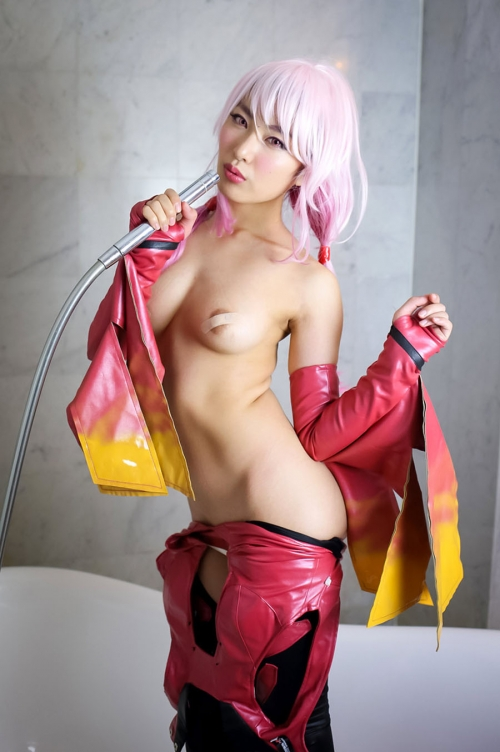 penis-kawa-surikire-nukeru-cosplay-layer-007.jpg