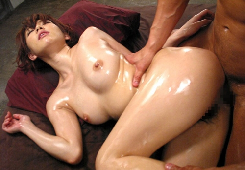 rotion-oil-nurunuru-tekateka-sex-021.jpg