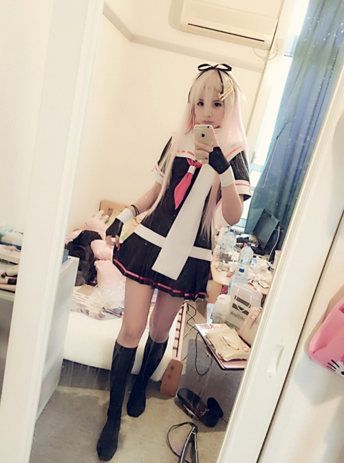 seisi-3m-buttonnda-bishoujo-layer-cosplay-007.jpg