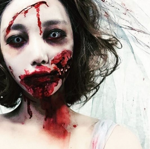 zombie-make-onnna-yariman-sex-manko-06.jpg