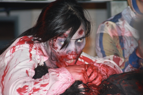 zombie-make-onnna-yariman-sex-manko-17.jpg