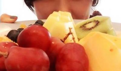 【エンタメ画像】《最新画像》 大 島 優 子 が 衝 撃 の 告 白 !!!!!!!!!!