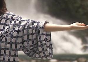 【エンタメ画像】《画像》TBSでお●ぱいポロリータ★★★★★★★★★★★★