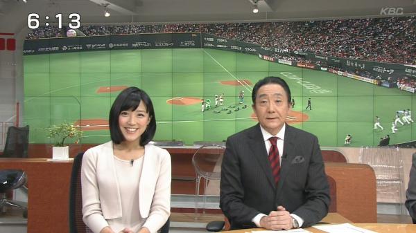 【エンタメ画像】《画像》竹内由恵アナの「最新Cカップ美BUSト」をご堪能下さい《10月25日》