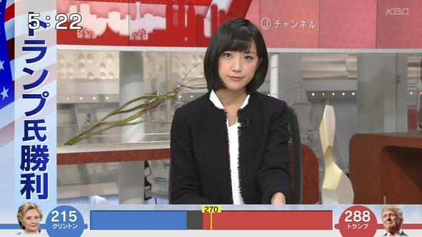 【エンタメ画像】《画像》竹内由恵アナの「最新Cカップ美しい乳房」をご堪能下さい《11月9日》