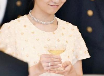 【エンタメ画像】《速報》佳子様の最新画像が凄いかわええええええええええええええええ