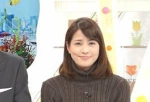 【エンタメ画像】《画像》めざましテレビ 永島優美アナのお●ぱいってこんなにデカかったのかよ!!!これはもう抜けるレベル!!!