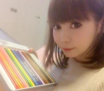 【エンタメ画像】《画像》中川翔子の「ニットお●ぱい」デカすぎ正直シコタ♪♪♪♪♪♪♪♪♪♪♪♪