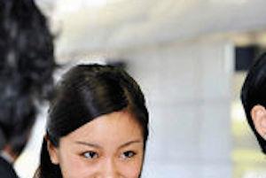 【エンタメ画像】《画像》佳子さまの笑顔がなんかぎこちねえええええええええええええええええ