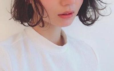 【エンタメ画像】《画像》堀北真希よりキャワワ実妹が満を持してDEBUT!!!!!!!!!