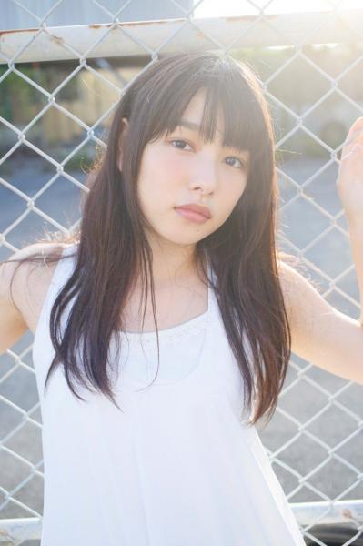 【エンタメ画像】《最新画像》桜井日奈子の可愛さが無敵すぎる!!!!!!!!!!!!!!!!!!!!!!!!!!!!!!!!!!!!!!!