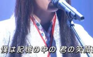 【エンタメ画像】《最新画像》山本彩が放送事故!!!!!!!!!!!!!!!!!!!!!!!!!!!!!!!!!!!!