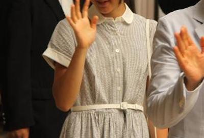 【エンタメ画像】《画像》愛子さまが佳子さまを逆転しててワロタ★★★★★★★★★★★★★