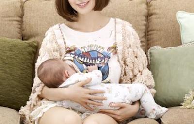【エンタメ画像】《衝撃画像》大島優子「誰か私と赤ちゃん作りませんか?」