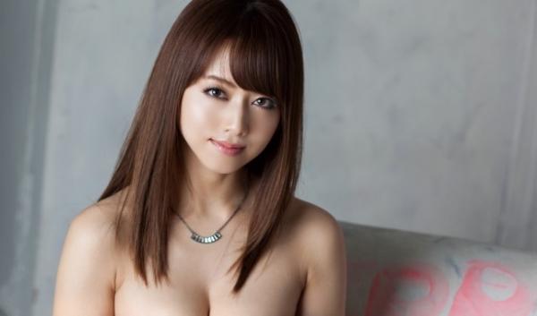 akiaghaoy559.jpg