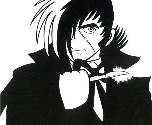 【エンタメ画像】《衝撃》漫画『ブラックジャック』の発禁エピソードがガチンコでヤベええええええええええええええええ