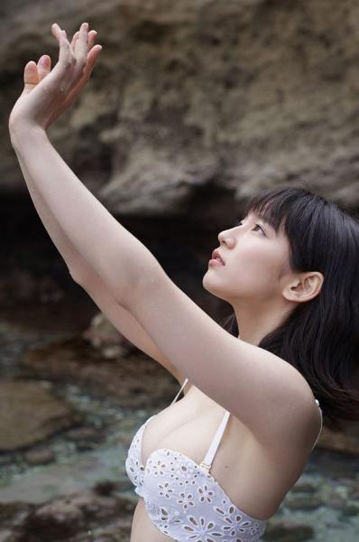 【エンタメ画像】《画像ふんだん》吉岡里帆の「凄いド変態体」をたっぷりとご堪能下さい