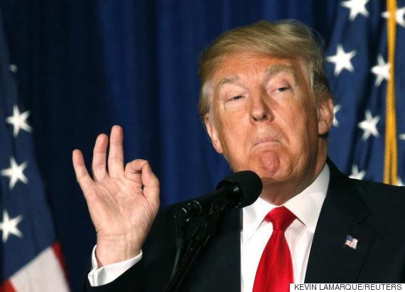 【エンタメ画像】《速報》トランプ大統領、犯罪歴のある不法移民300万人を無理やり送還へ