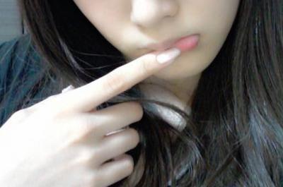 【エンタメ画像】《画像》AKB48のキャワワメンバーで抜きたいヤツはちょっと来い♪