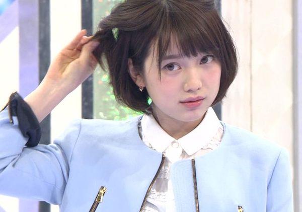 【エンタメ画像】《画像》弘中綾香アナが可愛すぎてスイムスーツギャルにしか見えねえええええええええええええええ