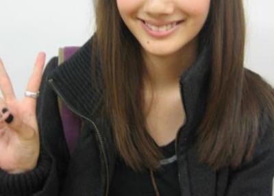 haru-long-hairs1.jpg