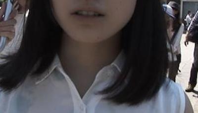 【エンタメ画像】《衝撃画像》 橋 本 環 奈 、 幽 霊 だ っ た !!!!!!!!!!!!!!!!!!