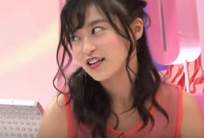 【エンタメ画像】《衝撃映像》小島瑠璃子、バージンかどうか聞かれ激怒するも突き出したお下半身にキャノン砲をつっこまれる!!
