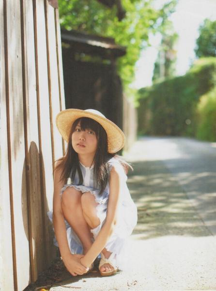 【エンタメ画像】《画像》志田未来とかいう「ただの天使」で抜きたいヤツはちょっと来い!!!