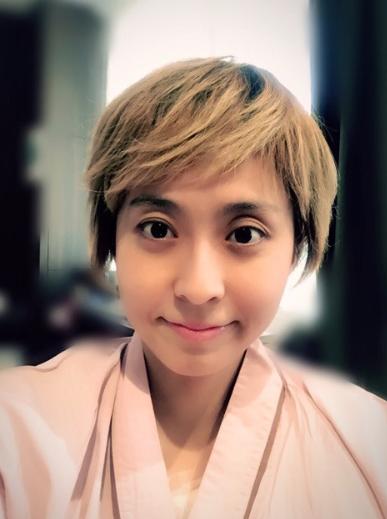【エンタメ画像】《驚愕》小林麻央のブログ更新頻度がヤベえええええええええええええええええええ