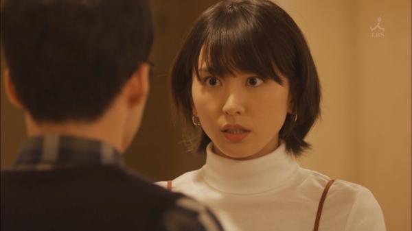 【エンタメ画像】《視聴率》新垣結衣『逃げ恥』第5話の視聴率がマジですげえええええええええええええええ