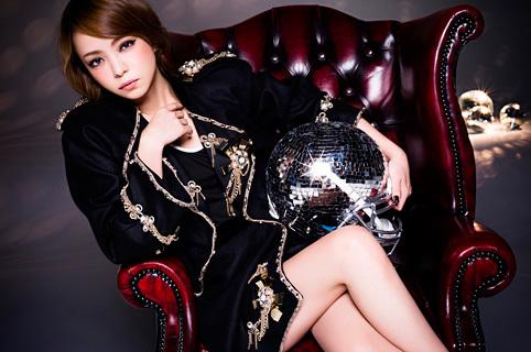 【エンタメ画像】《驚愕》安室奈美恵の「私生活」が真剣ですげええええええええええええええええええ
