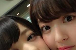 【エンタメ画像】《画像》℃-ute 矢島舞美の「フ●ラ顔」きたああああああああああああああああ