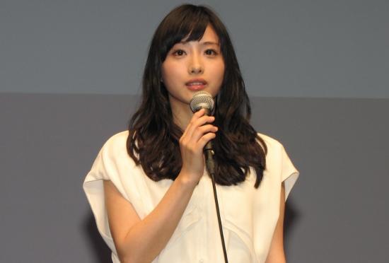 post_15026_ishihara_satomi.jpg